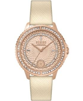 Versus Versace VSPLM2119 ladies' watch