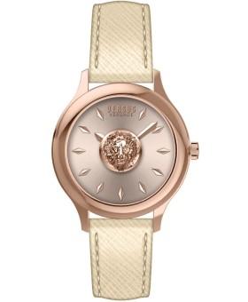 Versus Versace VSP411319 ladies' watch