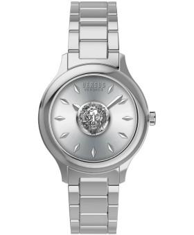 Versus Versace VSP411419 ladies' watch