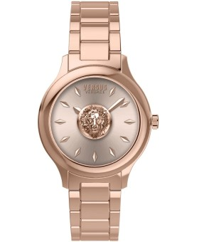 Versus Versace VSP411719 ladies' watch