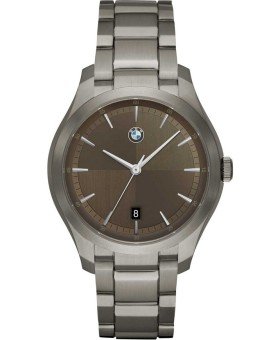 BMW BMW6003 men's watch