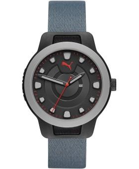 Puma P5022 men's watch