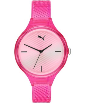 Puma P1024 ladies' watch