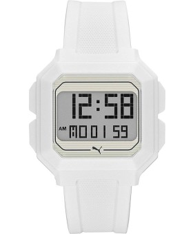 Puma P5018 men's watch