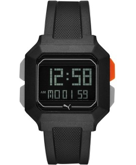 Puma P5020 men's watch