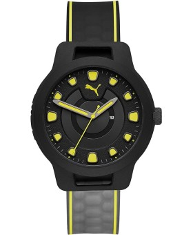 Puma P5025 men's watch