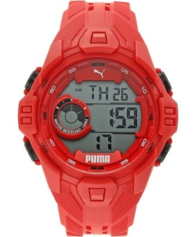 Puma P5040 men's watch