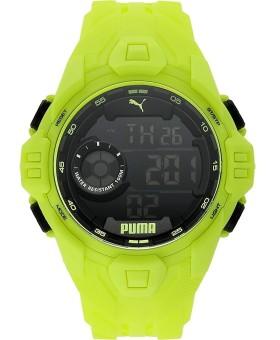 Puma P5041 men's watch