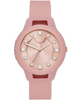 Puma P1021 ladies' watch