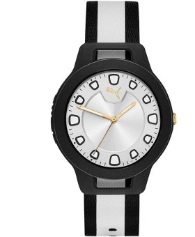 Puma P1022 ladies' watch