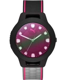 Puma P1026 ladies' watch