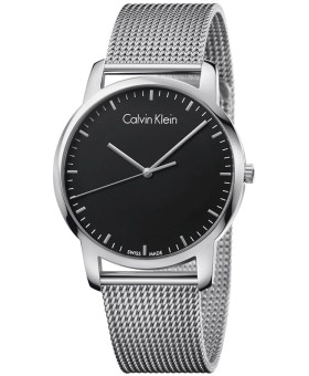 Calvin Klein K2G2G121 men's watch