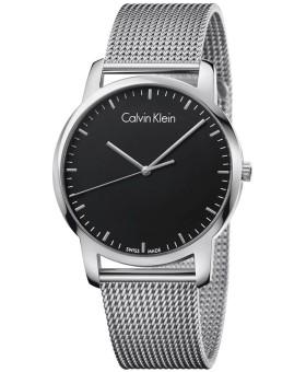 Calvin Klein K2G2G121 herenhorloge
