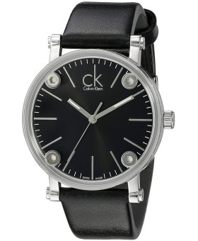 Calvin Klein K3B231C1 ladies' watch