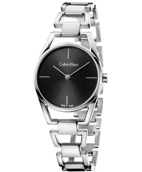 Calvin Klein K7L23141 ladies' watch