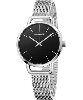Calvin Klein K7B23121 ladies' watch
