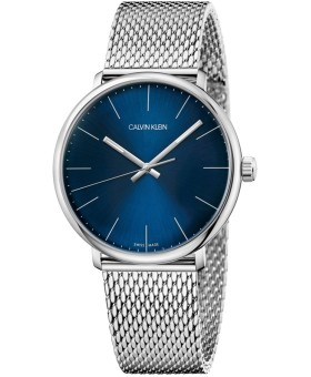 Calvin Klein K8M2112N men's watch