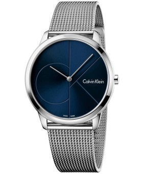 Calvin Klein K3M2112N men's watch