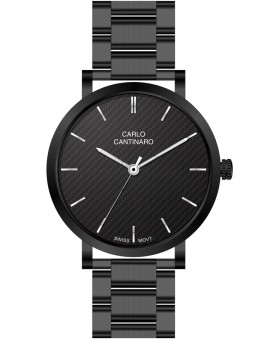 Carlo Cantinaro CC1001GB003 men's watch