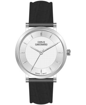 Carlo Cantinaro CC1001GL006 men's watch