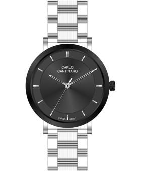 Carlo Cantinaro CC1002LB001 dameur