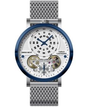 Carlo Cantinaro CC1004GM013 men's watch