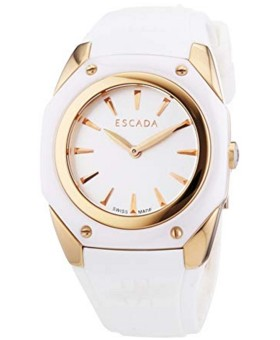 Escada EW2500093 ladies' watch