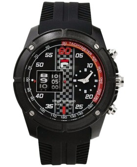 FILA 38-845-001 men's watch
