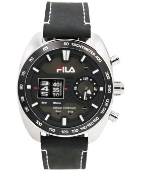 FILA 38-846-001 men's watch