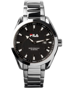 FILA 38-857-001 men's watch