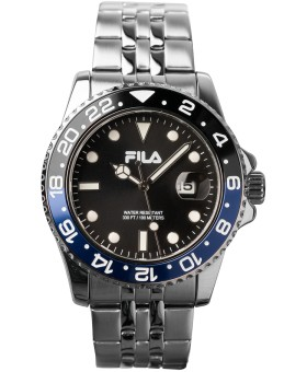 FILA 38-858-001 men's watch