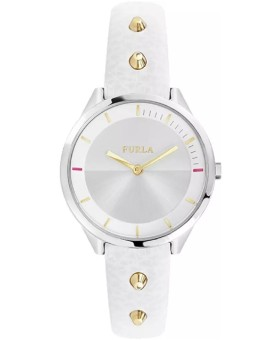 Furla R4251102524 ladies' watch