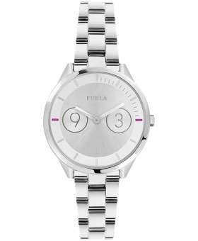 Furla R4253102509 ladies' watch