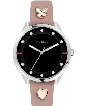 Furla R4251102535 ladies' watch