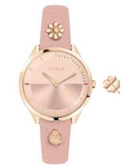 Furla R4251112515 ladies' watch