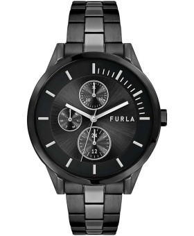 Furla R4253128501 ladies' watch