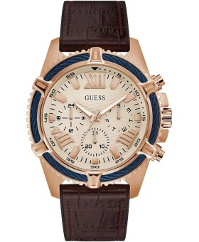Guess GW0053G4 men's watch