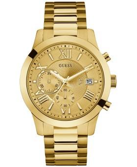 Guess W0668G4 men's watch