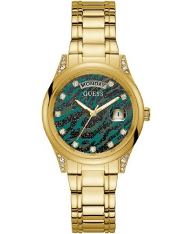 Guess GW0047L3 ladies' watch
