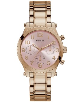 Guess GW0035L3 ladies' watch