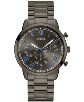 Guess W1309G3 men's watch
