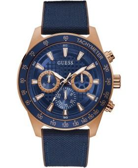 Guess GW0206G2 men's watch