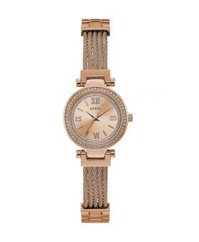 Guess W1009L3 ladies' watch