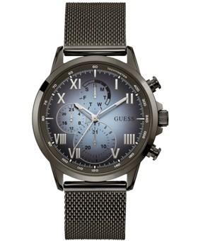 Guess W1310G3 men's watch