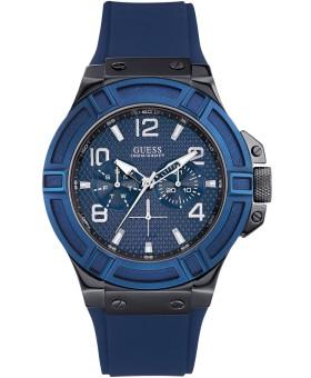 Guess W0248G5 men's watch