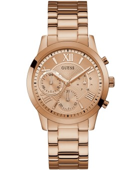 Guess W1070L3 ladies' watch
