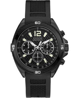 Guess W1168G2 men's watch