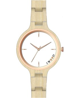 Iwood IW18442001 ladies' watch