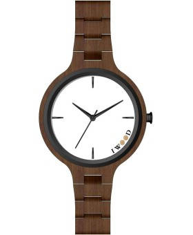 Iwood IW18442004 ladies' watch