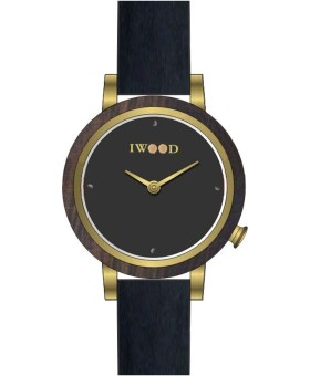 Iwood IW18443001 ladies' watch